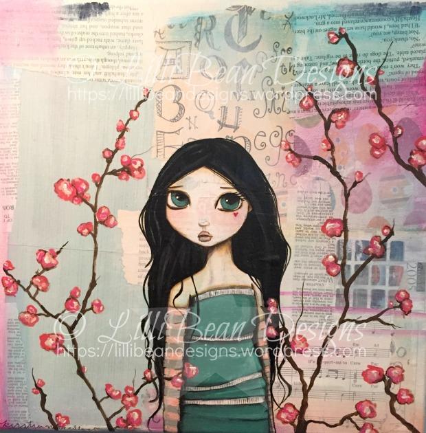 Blossom [wm]