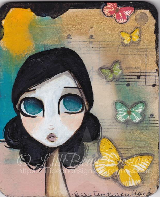 butterflies [wm]