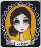 Girl Dream [wm]