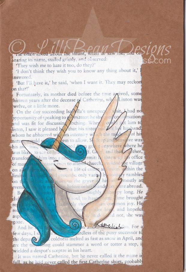 Unicorn Journal 2015 i