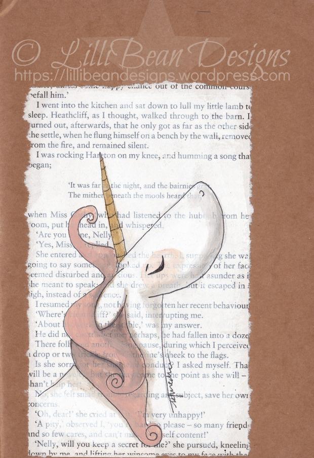 Unicorn Journal 2015 iii