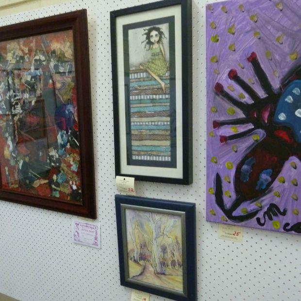 exhibit - 2
