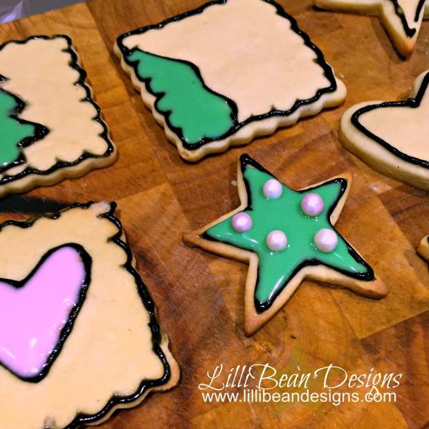 cookie - viii