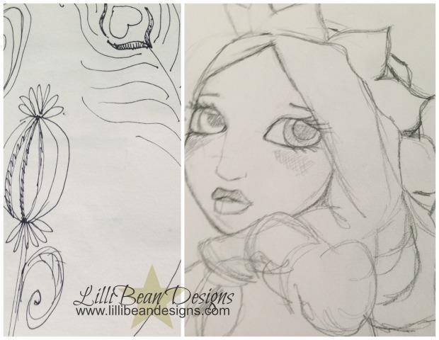 Sketch Play ii