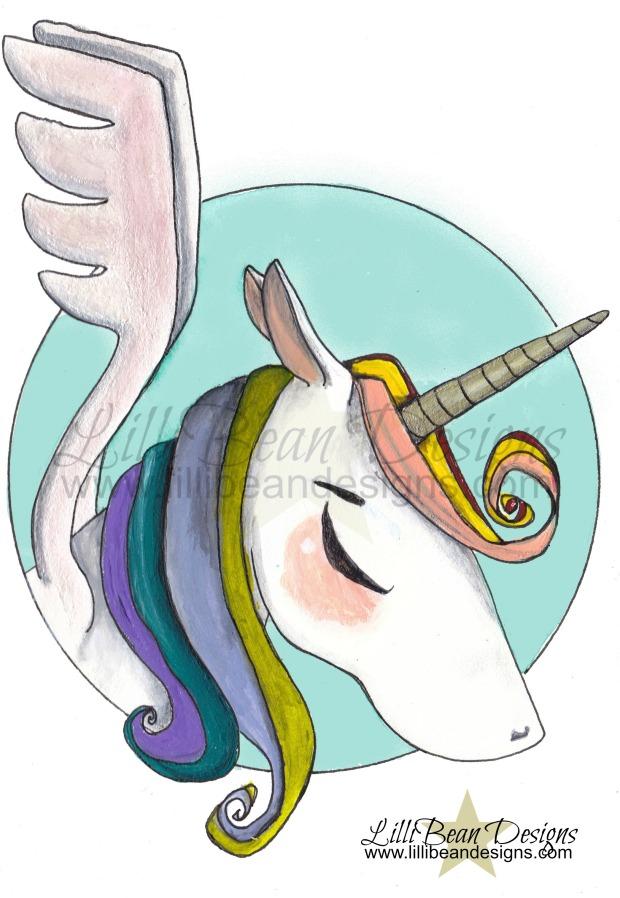 Rainbow Unicorn [wm].jpg