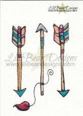 arrows [wm]