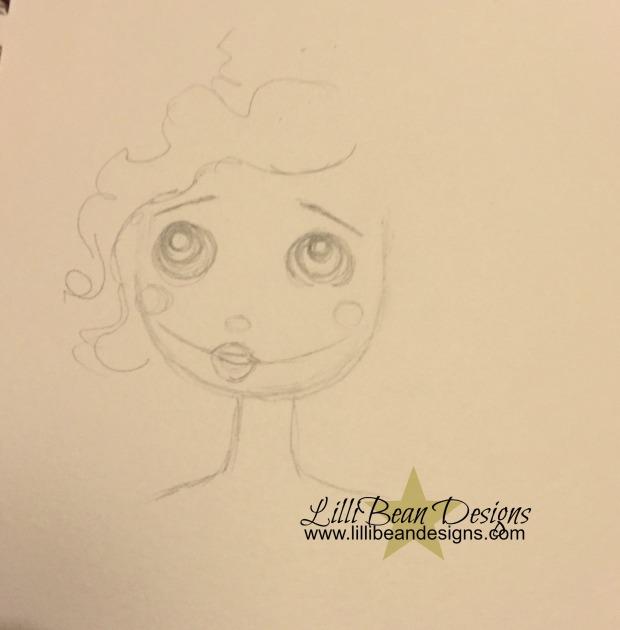 BethanyZ sketch