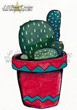 cacti [wm]