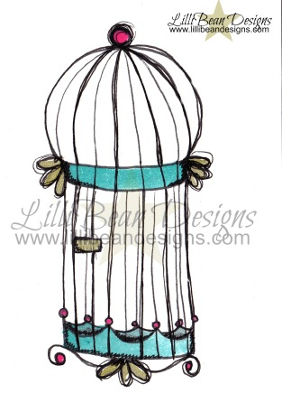 cage [wm]