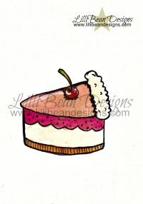 cake [wm]