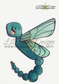 dragonfly [wm]