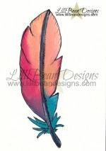 feather [wm]