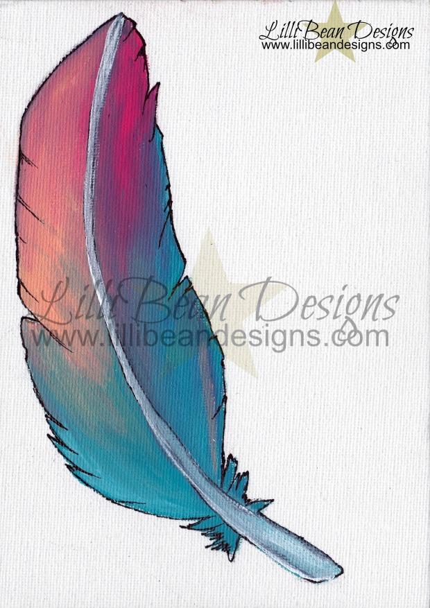 feather [wm].jpg