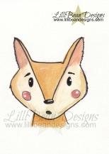 fox [wm]