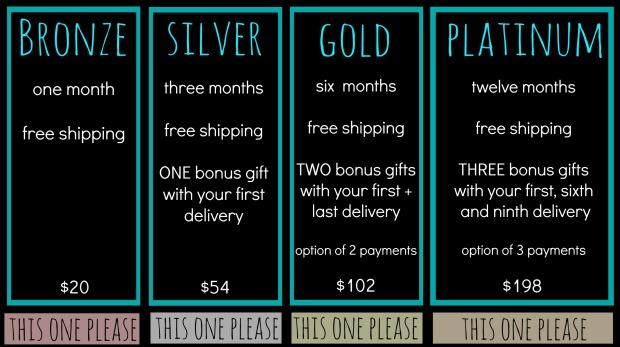 Jewelry club boxes v2.jpg