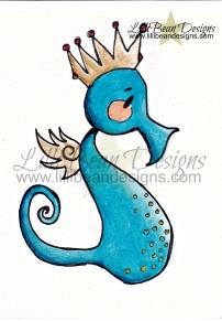 sea king [wm]