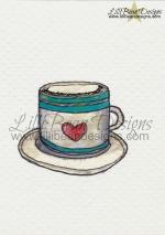 teacup [wm]