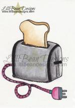 toaster [wm]