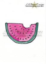 watermelon [wm]
